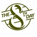 Eight Day logo