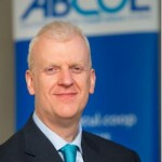 Photo of Mark Lyonette, Chief Executive of the Association of British Credit Unions