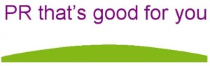 Ethos public relations logo