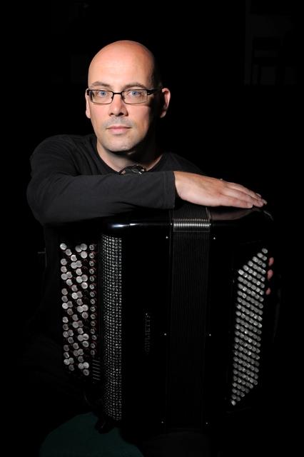 Craig Bradley music teacher Archives - Ethos public relations
